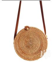 Kiondo Handbag | Bags for sale in Nairobi, Ngara