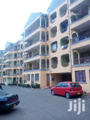 Esco Realtor Two Bedroom in Westlands to Let. | Houses & Apartments For Rent for sale in Nairobi, Kileleshwa