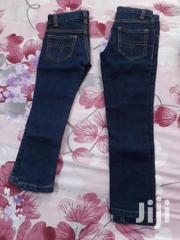 Girls Brand New Jeans | Children's Clothing for sale in Mombasa, Mji Wa Kale/Makadara