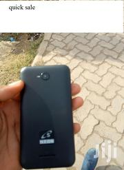 Neon Kicka 4 8 GB Black | Mobile Phones for sale in Uasin Gishu, Kimumu