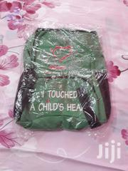 Childrens School Bag For Quick Sale | Babies & Kids Accessories for sale in Mombasa, Mji Wa Kale/Makadara