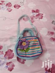Girls Purse | Babies & Kids Accessories for sale in Mombasa, Mji Wa Kale/Makadara