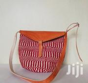 Kiondo Handbag. | Bags for sale in Nairobi, Ngara
