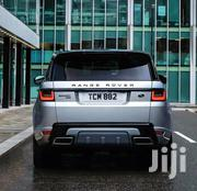 Car Hire Services Range Rover | Automotive Services for sale in Nairobi, Nairobi West