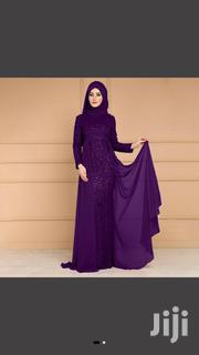 Muslim Kaftan Dresses | Clothing for sale in Mombasa, Majengo