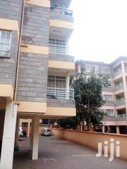 Esco Realtor One Bedroom Apartment in Westlands to Let. | Houses & Apartments For Rent for sale in Nairobi, Kileleshwa