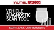 Autel Ap200 Bluetooth Diagnosis Module | Vehicle Parts & Accessories for sale in Nairobi, Nairobi Central