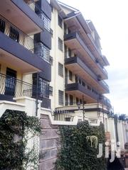 Esco Realtor One Bedroom Serviced Apartment | Short Let for sale in Nairobi, Kileleshwa
