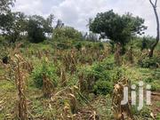 2 Acres Near Kanamai Cottages Mombasa | Land & Plots For Sale for sale in Mombasa, Shanzu