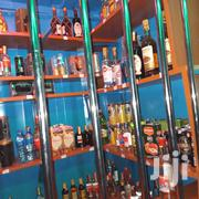 Wine And Spirits | Meals & Drinks for sale in Nairobi, Embakasi