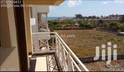 3br Ocean View Apartment For Rent In Nyali Near City Mall ID 2209 | Houses & Apartments For Rent for sale in Mombasa, Bamburi