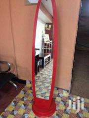 Dressing Mirror | Home Accessories for sale in Kisii, Kisii Central