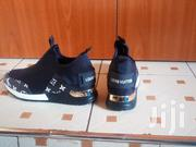 Louis Vuitton Sneakers | Shoes for sale in Kisumu, Kisumu North