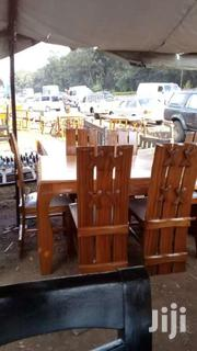 A Dining Table | Furniture for sale in Nairobi, Ngando