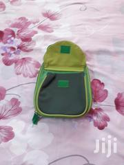 Kids Small Bag | Babies & Kids Accessories for sale in Mombasa, Mji Wa Kale/Makadara