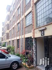 Esco Realtor Two Bedroom Apartment in Kileleshwa to Let. | Houses & Apartments For Rent for sale in Nairobi, Kileleshwa