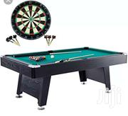 Pool Table | Sports Equipment for sale in Mombasa, Majengo