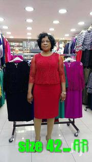 Turkey Dresses With Lace | Clothing for sale in Nairobi, Nairobi Central