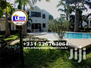 For Sale Four Bedrooms Masionette Own Compound in Nyali Mombasa | Houses & Apartments For Sale for sale in Mombasa, Mkomani