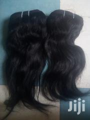 Natural Indian Human Hair | Hair Beauty for sale in Nairobi, Nairobi South