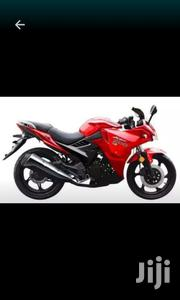 New Jincheng 2019 | Motorcycles & Scooters for sale in Nairobi, Mugumo-Ini (Langata)