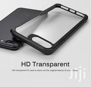 Ipaky High End Back Cover For Any Phone , Classic And Durable | Accessories for Mobile Phones & Tablets for sale in Nairobi, Nairobi Central