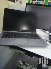 Hp 820 Coi7 4/500gb Hdd Wifi Webcam Bluetooth | Laptops & Computers for sale in Nairobi, Nairobi Central