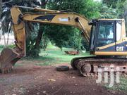 Catapillar 320 B | Heavy Equipments for sale in Nairobi, Nairobi Central