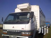 Transport Available | Other Services for sale in Narok, Narok Town