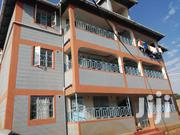 New Two Bedroom Apartments at Botori-Off St. Stephens Kisii | Houses & Apartments For Rent for sale in Kisii, Kisii Central