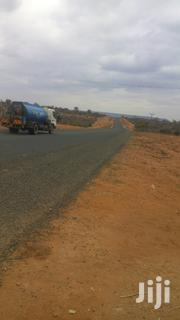 50 Acres on the Highway | Land & Plots For Sale for sale in Makueni, Kikumbulyu North