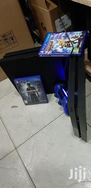 Xbox One X For Sale | Video Game Consoles for sale in Nairobi, Nairobi Central