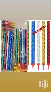 Party Sparklers Candles/ Club Fireworks Candles | Accessories for Mobile Phones & Tablets for sale in Nairobi, Nairobi Central