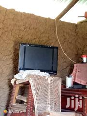 """19"""" Gld Tv   TV & DVD Equipment for sale in Busia, Bukhayo East"""