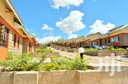 Thika Rd, Modern 3bed Bungalows Ridges Estate. Ready for Occupation. | Houses & Apartments For Sale for sale in Kiambu, Juja