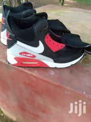 Nike Air Max | Shoes for sale in Kakamega, Mumias Central