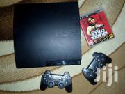 Playstaion3 | Video Game Consoles for sale in Nakuru, Nakuru East