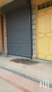 New Spacious Shops to Let, Mirema Drive | Commercial Property For Rent for sale in Kajiado, Kitengela