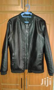 Jeanswear Leather Jackets | Clothing for sale in Nairobi, Nairobi West