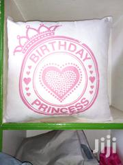 Unique Throw Pillows | Home Accessories for sale in Nairobi, Nairobi Central