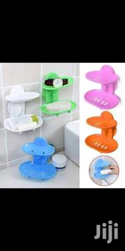 Wall Mount Soap Dishes | TV & DVD Equipment for sale in Nairobi, Nairobi Central