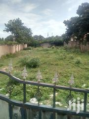 NYALI 1/4acre With Title Deed | Land & Plots For Sale for sale in Mombasa, Mkomani