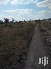 Mega Housing Project Land 212acres | Land & Plots For Sale for sale in Kajiado, Kitengela