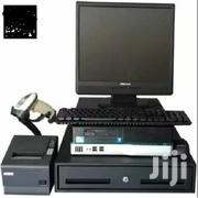 Point of Sale Pos Hardware for Your | Store Equipment for sale in Nairobi, Nairobi Central