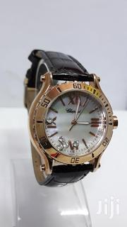 Chopard Watch | Watches for sale in Nairobi, Woodley/Kenyatta Golf Course