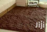 5*8 Quality Soft Fluffy Carpet | Home Accessories for sale in Nairobi, Ngara