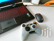 Clean Original Xbox 360 Wireless Pad | Video Game Consoles for sale in Nairobi, Nairobi Central