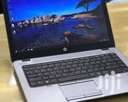 """Hp Zbook 14"""" 500GB HDD 8GB RAM 