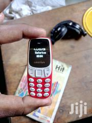 New Mini Phone 32 GB Red | Mobile Phones for sale in Mombasa, Bamburi