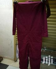 Quality Overall S | Clothing for sale in Nairobi, Nairobi Central